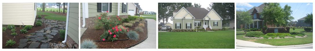 Residential-Landscaping-ser